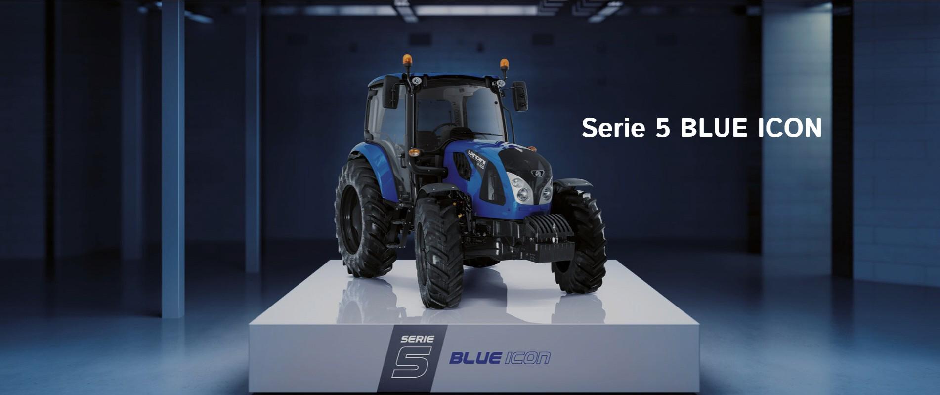 SERIE-BLUE-ICON