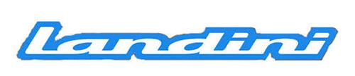 logo-landini